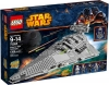 Klocki LEGO 75055 - Imperial Star Destroyer STAR WARS