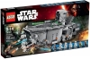 Klocki LEGO 75103 - First Order Transporter STAR WARS